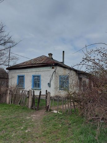 Срочно  продам  дом в районе  Магнита