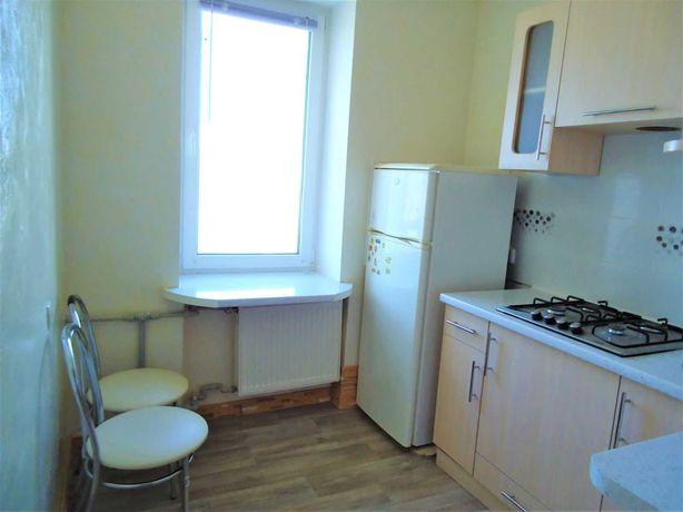 Продам 1 комнатную квартиру на Острове