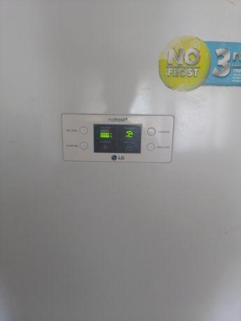 LG-359 PO No Frost