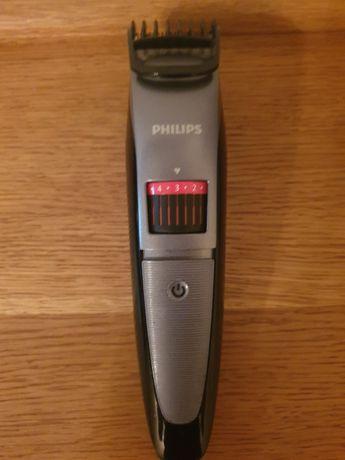 Продам триммер philips