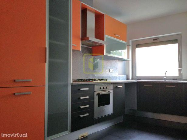 Apartamento T0 Venda em Esgueira,Aveiro