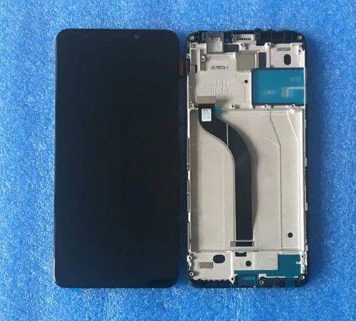 Дисплей модуль Xiaomi Redmi 7,5,5 plus,8a,6a,note 7,5,5a,6 pro,S2,mi 8