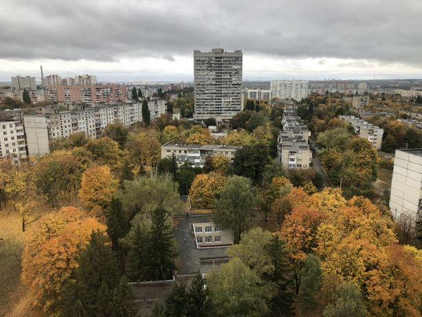 Сдам квартиру с панорамным видом ! Новострой, Проспект юбилейный 67б