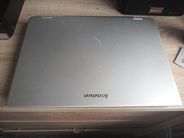 Laptop lenowo 3000 n200