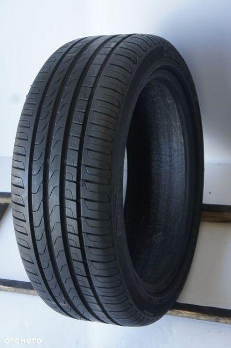 Opona K1844 Pirelli Cinturato P7 225/45R18 lato wysyłka - montaż Drezdenko - image 1