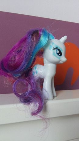 Figurka My Little Pony Rarity