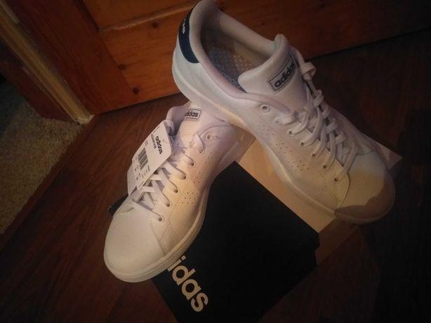 Sprzedam buty sportowe. Nowe!!!