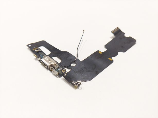 Gniazdo ładowania do iPhone 8