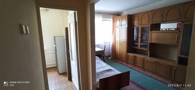Здам в оренду 1-кімнатну квартиру в самому центрі Івано-франківська