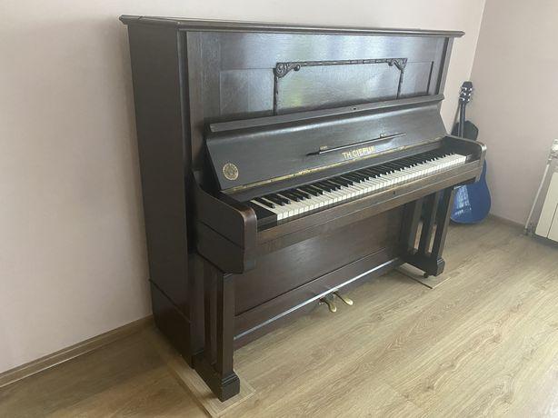 Pianino Th.Cieplik