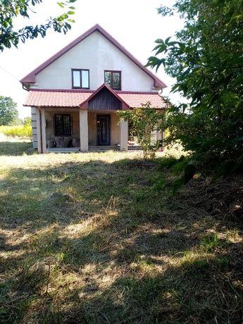 Продам дом в с.Подлесье, Броварской район