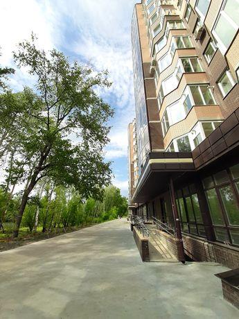Продам 2 квартиру на Харьковской!