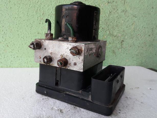 Pompa Sterownik ABS Renault VEL SATIS