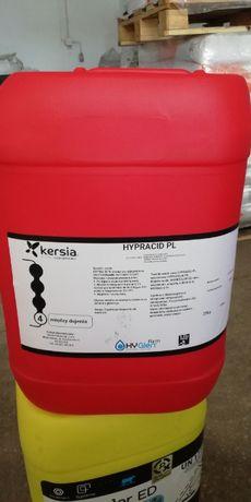 Kwas Hypracid 25kg