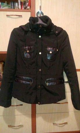 Куртка Daser міжсезонна