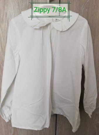 Camisas menina 6-7-8 anos