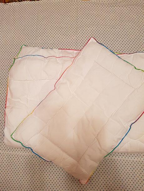 Feretti Одеяло и подушка в детскую кроватку