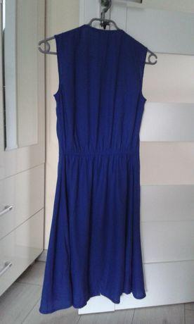 Sukienka H&M rozm XS