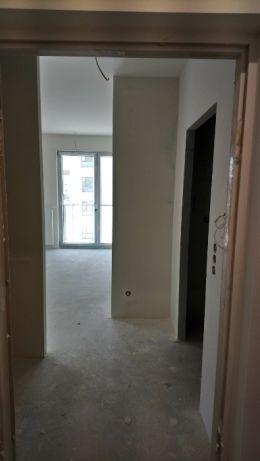 Odbiór mieszkania od dewelopera, Inspektor Nadzoru, Kierownik budowy