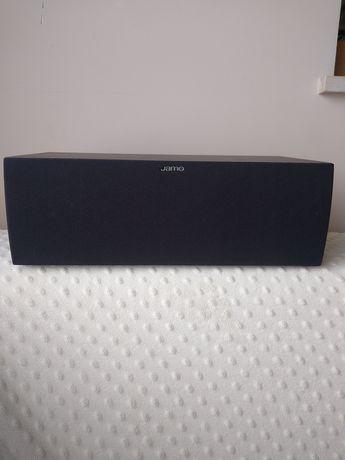 Głośnik centralny Jamo