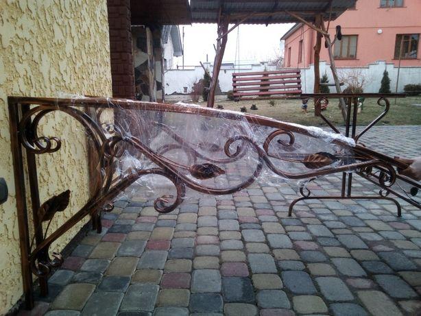 Садовая мебель:боковины для козырька,дашка,стол,лавка,качеля,скамейка
