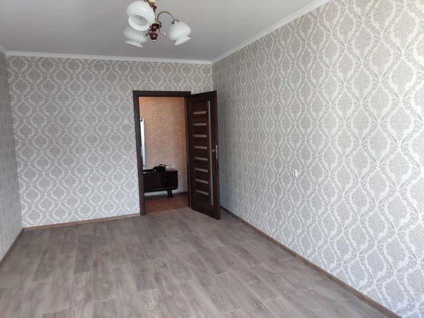 Продаж 1кімнатної квартири по вул. Івасюка