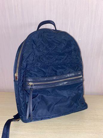 Детский рюкзак Ostin.