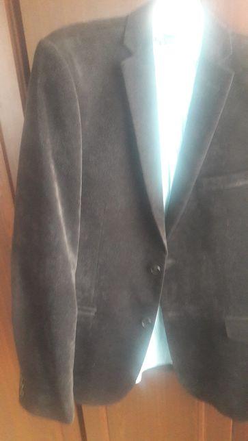 Пиджак піджак стильний подростковий