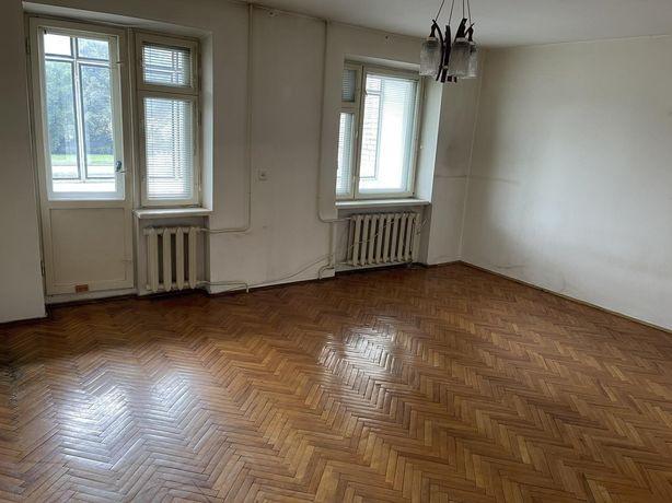 Продаж 3к квартири по вул. Сяйво(Левандівка)