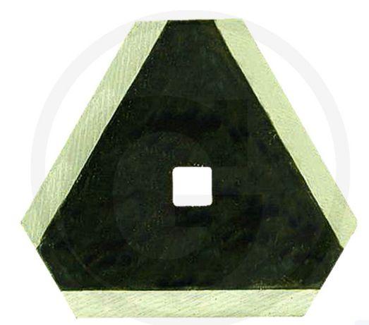 Nóż do paszowozu Zago 6061.3001, 70-187 Granit