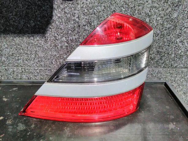 Farolim direito MERCEDES-BENZ Classe S Sedan (W221)