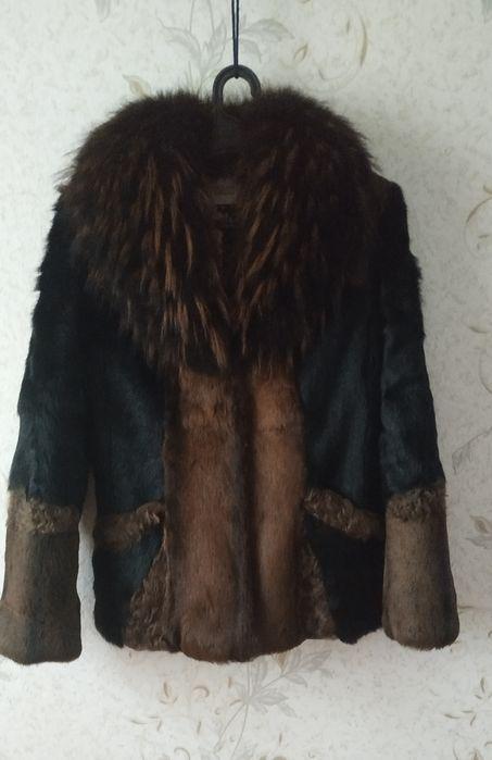 Продам Полушубок Хмельницкий - изображение 1