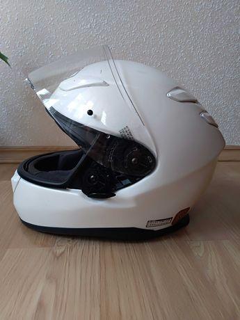 Kask Shoei XR 1100 biały XS 53-54