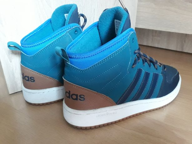 Adidas Neo 40 2/3 ZIMA