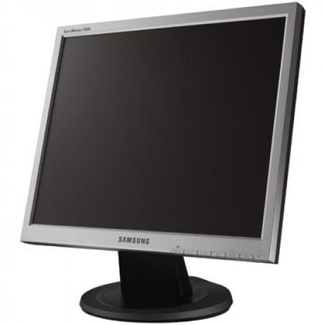 Продам Монітор Samsung 721n