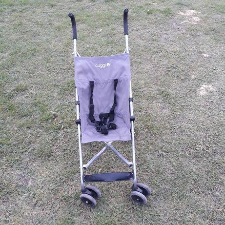 Wózek  parasolka mały cuggl