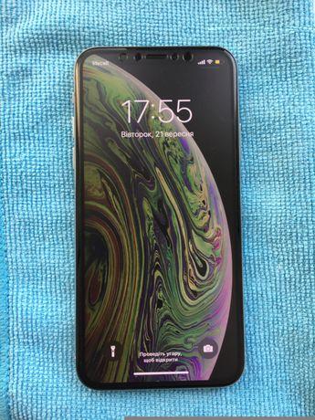 Iphone xs 64gb, 7 plus 8 plus
