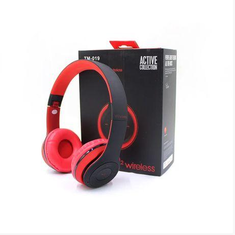 Беспроводные Наушники Beats Solo2 HD Bluetooth MP3, FM радио гарнитура