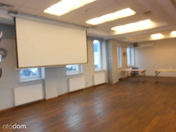 sala ekspozycyjna,wystawowa,szkoleniowa ,biuro itp