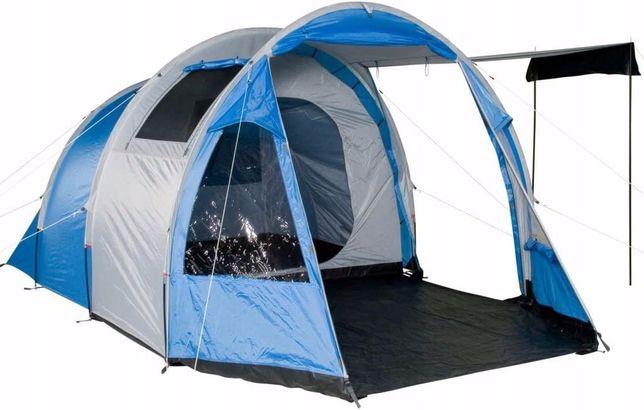 Namiot turystyczny Fridani TSB 4 osobowy