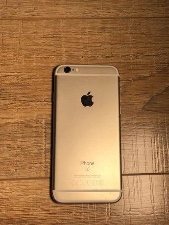 Iphone 6s хороший стан