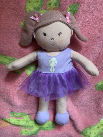 Miekka lalka