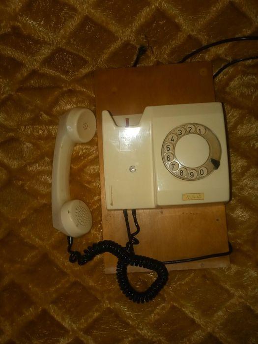 Telefon Irys z konca lat 80tych Bydgoszcz - image 1