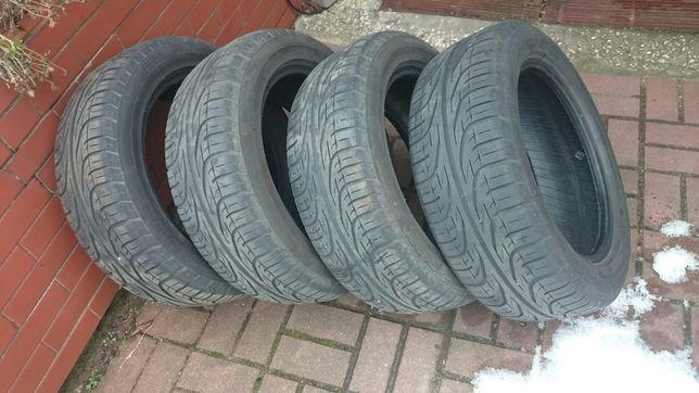 Opony letnie Pirelli 205/55/r16 komplet