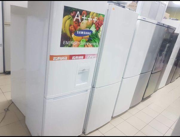 Miele Liebherr Bosch AEG холодильник Германия,есть выбор,гарантия 3мес