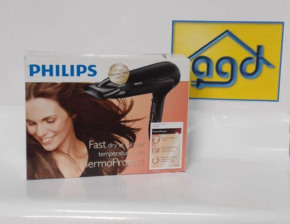 SUSZARKA DO WŁOSÓW Philips ThermoProtect HP8230/00