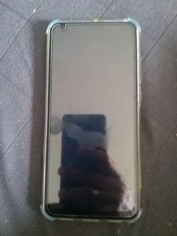 Smartphone como novo