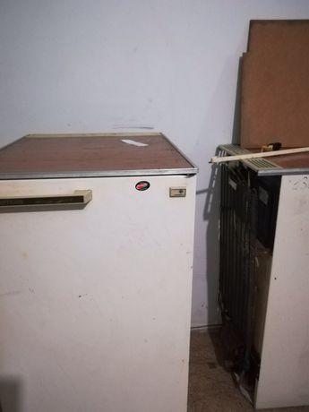 Холодильники бу розпродаж