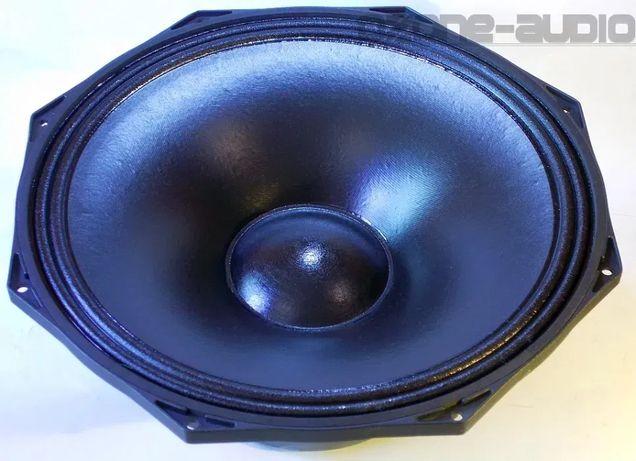 Sprzedam głośnik Swf 15.8.500 Ozone Audio 500W RMS