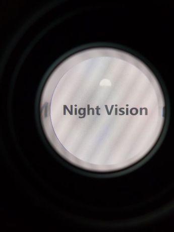 Visão Noturna arma espingarda carabina pressão ar mira telescópica